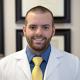 Dr. Kevin Morreale