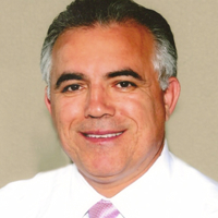 Photo of Dr. Haysam Dawod, DDS