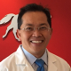 Photo of Dr. Michael Nguyen