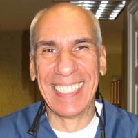 Photo of John Edward Aversa