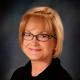 Photo of Dr. Carol A. Mccall