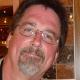 Dr. David J. Larson, DDS