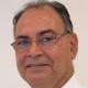 Photo of Dr. Naseer A. Naeem, DDS