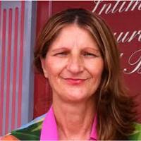 Photo of Sofia A. Wiltens