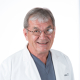 Photo of Dr. Jon A. Feerick, DDS