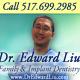 Dr. Edward Liu