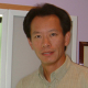 Dr. Victor Fong