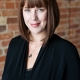 Photo of Dr. Lisa Watson