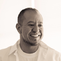 Photo of Dr. Isaac E. Florez