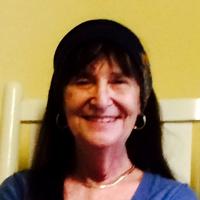 Photo of Dr. Joy Gila Nmi Lindsley