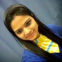 Photo of Priyanka Rai