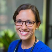 Photo of Dr. Joy A Bozzo