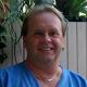 Photo of Dr. Kevin N. Schierlinger, DDS