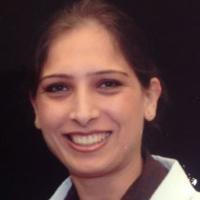 Photo of Dr. Jaspreet Dhingra Bajaj