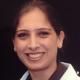 Dr. Jaspreet Dhingra Bajaj