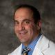 Dr. Peter E. Ciampi, DDS,MAGD