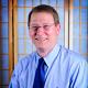 Dr. Roger Stephen Jaynes