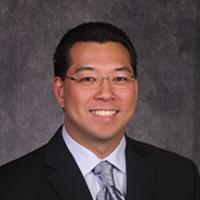 Photo of Dr. Ethan J. Yoza, DDS, FAGD