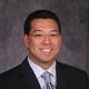 Dr. Ethan J. Yoza, DDS, FAGD