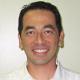 Photo of Dr. Gino Oscar Valdivieso
