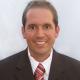 Dr. Michael Trent Gubler