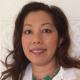 Dr. Celine R. Soltani