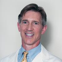 Photo of Dr. Ernest Robert Wardius Jr.