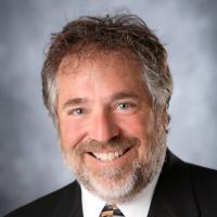 Photo of Dr. Kenneth Brochin