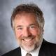 Dr. Kenneth Brochin