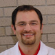 Photo of Dr. Ryan Martin, DMD