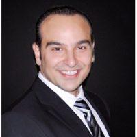 Photo of Dr. Nawar Alnoman