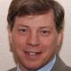 Photo of Dr. James Grady Richeson Jr.