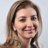 Photo of Dr. Dina Numani