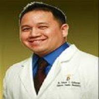 Photo of Dr. Schaun Gabucan