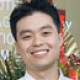 Photo of Dr. Kenneth Lau