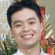 Photo of Dr. Kenneth Lau