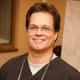 Dr. Thomas Rainbolt