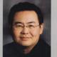 Photo of Dr. Jeffrey C. H. Chow