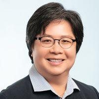 Photo of Dr. Terri Nguyen