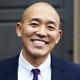 Photo of Dr. Trevor K. Tsuchikawa, DDS