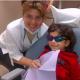 Photo of Dr. Ecaterina Manea
