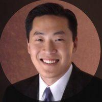 Photo of Dr. Jay Kim