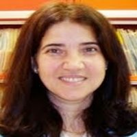 Photo of Dr. Amal Ramlaoui