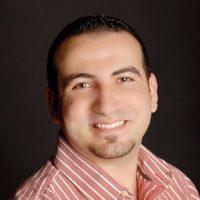 Photo of Dr. Mohamad Khorshid