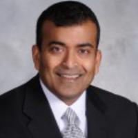 Photo of Dr. Jeevaka Yapa