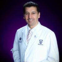 Photo of Dr. Sinan Al-Rubaye