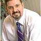 Photo of Dr. Jim Argyropoulos