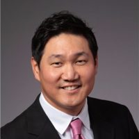 Photo of Will E. Chung