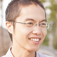 Photo of Leo Quan