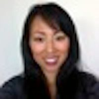 Photo of Dr. Cindy Cho